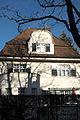 München-Pasing Peter-Vischer-Straße 922.jpg