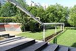 München - Olympiazentrum (3).jpg