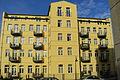 Münzstraße 10.JPG