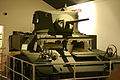 M-3 Stuart Tank - Flickr - Jeff Kubina.jpg