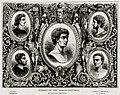 M070715-01 Heroes-of-the-Roman-Republic.jpg