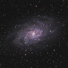 Star Fleet Universe - Wikipedia