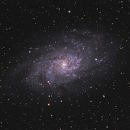 M33HunterWilson09.jpg