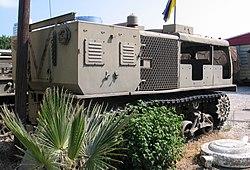 M4-artillery-tractor-batey-haosef-3.jpg