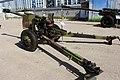 M56-33 105mm 03.jpg