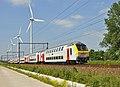 M6 Rail Car R01.jpg