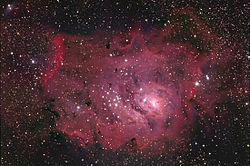 M8HunterWilson.jpg