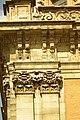 MADRID E.R.U. IGLESIA DE SAN ANDRES (CON COMENTARIOS) - panoramio (6).jpg