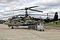 MAKS Airshow 2013 (Ramenskoye Airport, Russia) (519-06).jpg