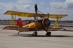 MCAS Yuma Airshow 2015 150228-M-FS068-472.jpg