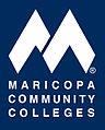 MCCCD logo.jpg