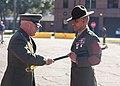 MCRD-ERR Parris Island welcomes new sergeant major 170113-M-MF691-030.jpg