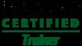 MCT logo.png