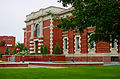 MEDICINE HAT COURTHOUSE ID 5918 - 2.JPG