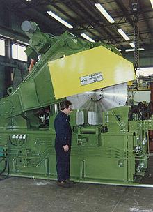 Carbide saw - Wikipedia
