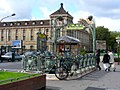 METROPOLITAN - ROME (4585020943).jpg