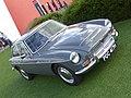 MGC GT (1969) (35383495510).jpg