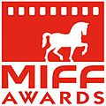 MIFF Awards Logo.jpg