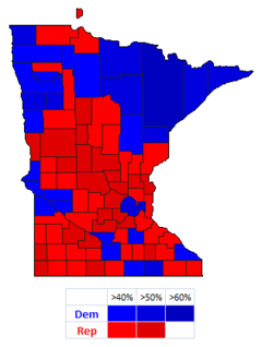 MNgov2010.png