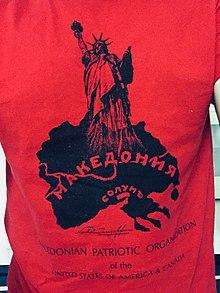 077717c12 Statue of Liberty in popular culture - Wikipedia