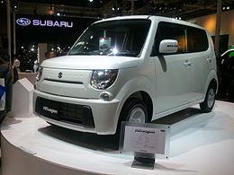 MR Wagon concept 1.jpg