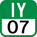 MSN-IY07.png
