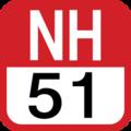 MSN-NH51.png