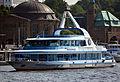 MS Hamburg (ship) 03.jpg