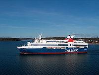 MS Regina Baltica-side.jpg