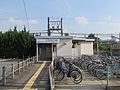 MT-Mikawa Chiryū Station-Building.JPG
