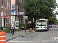 MTA Kings Hwy BMT Brighton 12.jpg