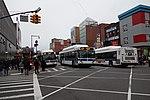 MTA Main St Roosevelt Av 34.jpg