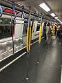 MTR M Train new handrail 09-11-2017.jpg