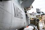 MWSS-272 provides fuel on the go 140325-M-DK106-008.jpg