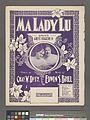Ma lady Lu (NYPL Hades-608571-1256395).jpg
