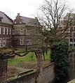 Maastricht, NHM, tuin.jpg