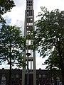 Maastricht, Nazareth, toren1.jpg
