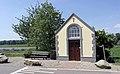 Maastricht-Itteren, kapel Pasestraat01.JPG