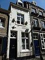Maastricht - Sint Bernardusstraat 29 (1-2015) P1140900 pas dans liste.JPG