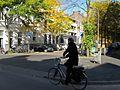 Maastricht 643 (8324477881).jpg