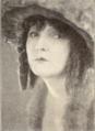 Mabel Ballin 1923-May.png