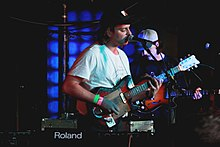 Mac Demarco @ The Middle East Downstairs (13720056215).jpg