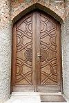 Macedonia-02733 - Great Door (10903965505).jpg