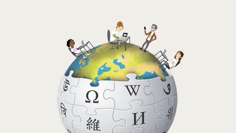File:Mach mit bei Wikipedia Weltkugel.png