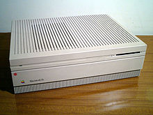 Macintosh IIx.jpg