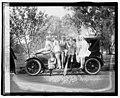 Mack Sennett girls LCCN2016819911.jpg