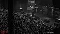 Macklemore- The Heist Tour Toronto Nov 28 (8227335193).jpg