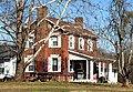 Macklin-kerr-house-tn1.jpg