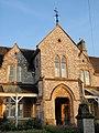 Mackrell's Almshouses - geograph.org.uk - 800188.jpg