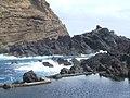 Madeira - Porto Moniz (2093213769).jpg